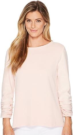 Jag Jeans Taylor Pullover Shirt