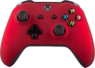 Best red xbox one s controller Reviews