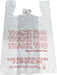 Top Rated in Shopping & Merchandise Bags