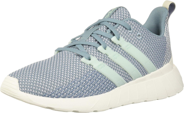 Adidas Womens Questar Flow Running