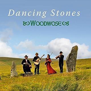 Dancing Stones