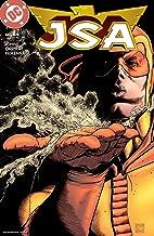 JSA (1999-) #64