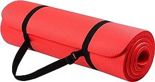 Best good camping mats Reviews