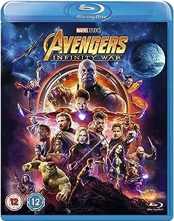 Best avengers infinity war uae Reviews