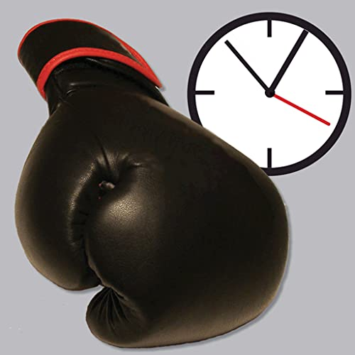 Boxing Training Timer