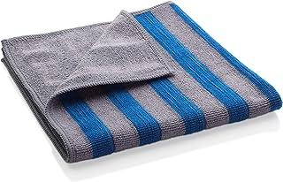 E-Cloth Range & Stovetop Microfiber Cleaning Cloth