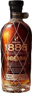 comprar comparacion Brugal 1888 Ron Gran Reserva, 40% - 700 ml