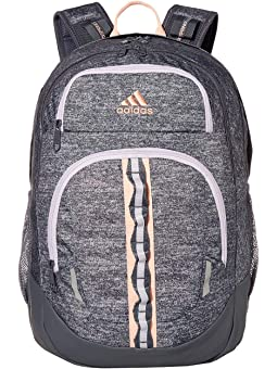 Women's Polyester Gray Backpacks FREE SHIPPING   Bags   Zappos.com