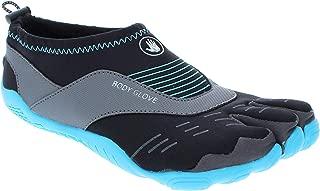 Women's 3T Barefoot Cinch Water Shoe