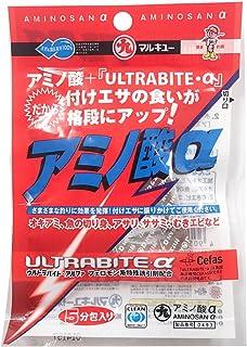 マルキュー(MARUKYU) アミノ酸α NO.493