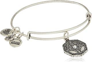 cheap bracelets for bridesmaids