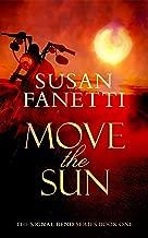 Move the Sun (Signal Bend Series Book 1) (English Edition)