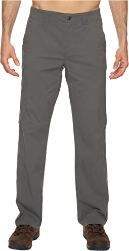 Royal Robbins - Bug Barrier Everyday Traveler Pants