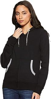T2F Women's Cotton Sweatshirt