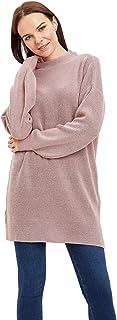 DeFacto Women's Tunic Shirt