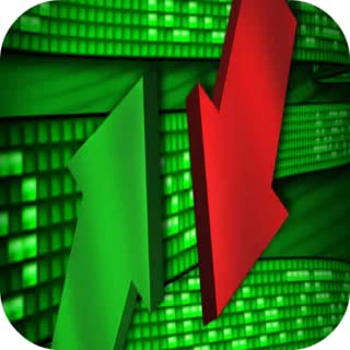 Best binary options app Reviews