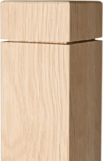 Best newel post ideas Reviews