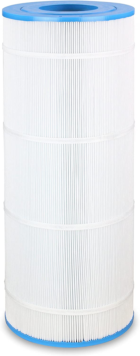 Pureline Replacement Cartridge In stock for Hayward Plu Clear C-1200 Ranking TOP17 Star