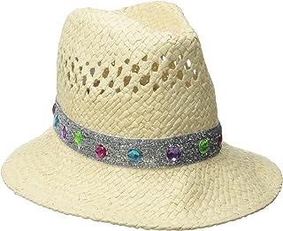 إكسسوارات 22 قبعة فيدورا للفتيات