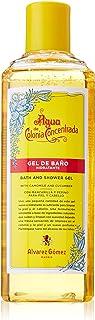 Alvarez Gomez Gel y jabón - 300 ml.