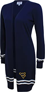 NCAA mens Ncaa Mens Campus Specialties Check Shirt,White//Black//Platinum,Medium
