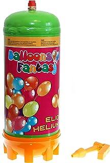 Beliebt Suchergebnis auf Amazon.de für: Helium Kaufen Baumarkt: Spielzeug ME72