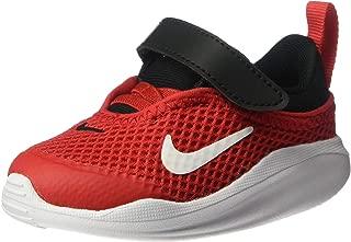 Kids ACMI (TD) Sneaker