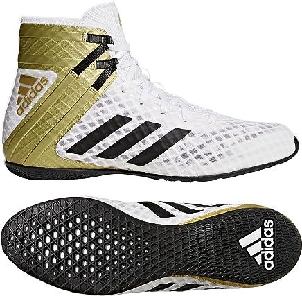 Chaussure Adidas Chaussure Adidas Musculation Adidas Chaussure Musculation Musculation RcAL34q5j