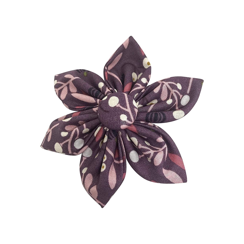 Handmade Flower Girls online shop Hair online shopping with Clip Alligator Bow