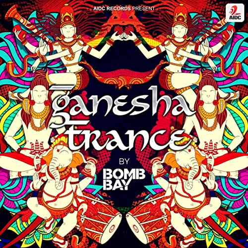 Ganesha trance mp3 download