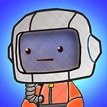 Galactic Miner: Milo's Journey