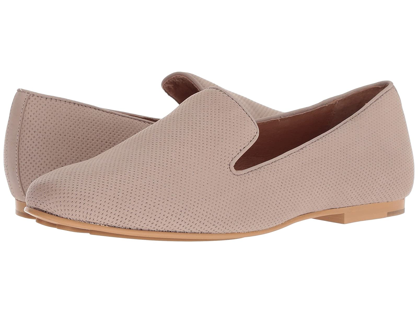 Gentle Souls by Kenneth Cole Eugene 2Atmospheric grades have affordable shoes