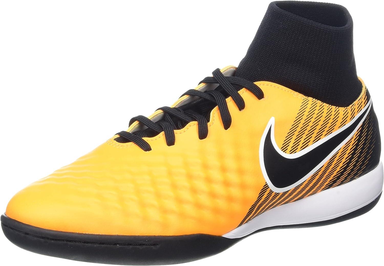 Nike män Brillowstone Brewstone (PSE). — (DE) Herr talman