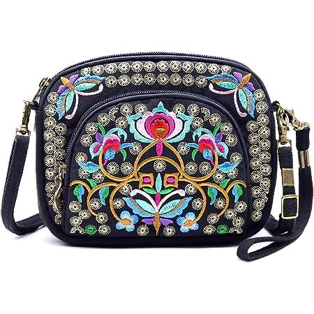 Small Women Wallet Mini Coin Purse Pocket Handbag Portable Totes Clutch Bag ON