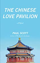 Best chinese love pavilion Reviews