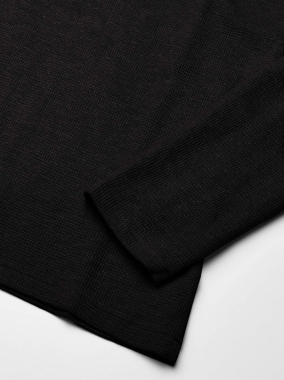 Hatley Long Sleeve Pajama tee Camiseta de Pijama para Hombre ...