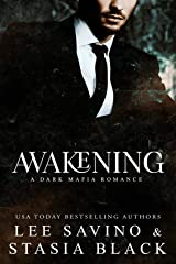 Awakening (a Dark Mafia Romance Book 2) (English Edition) Format Kindle