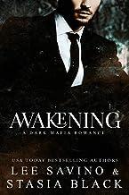 Awakening (a Dark Mafia Romance Book 2) (English Edition)