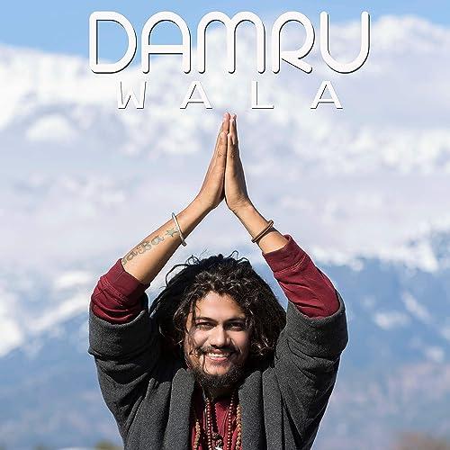 Damru Wala [Explicit] by Hansraj Raghuwanshi & Suresh Verma