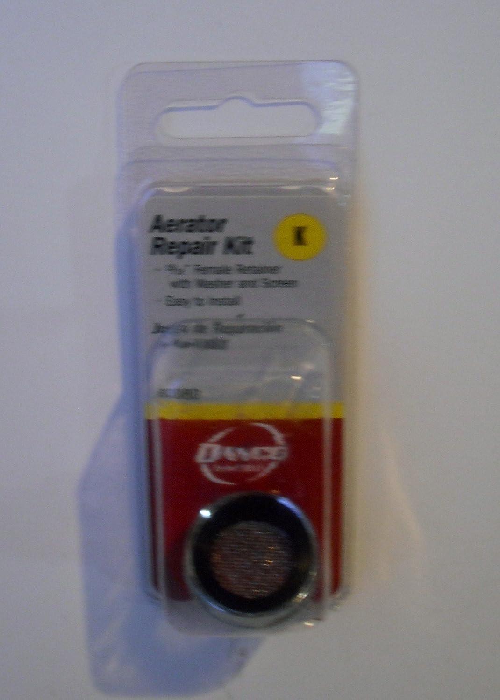 Aerator Repair Kit 15 16