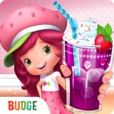 Make a variety of tasty desserts for Strawberry Shortcake's friends Pour, stir, blend, freeze, and eat your sweets Combine food coloring, ingredients, sprinkles and decorations for endless customization possibilities Earn stars by completing special ...