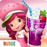 Strawberry Shortcake Sweet Shop - Candy Maker...