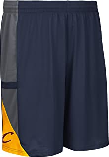 Tip-Off Mesh Short