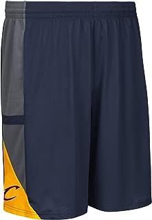 adidas cavs shorts