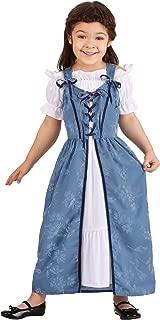 Best toddler renaissance costume pattern Reviews