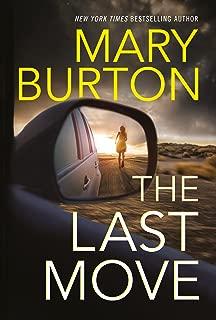 The Last Move