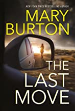 Best the last move Reviews