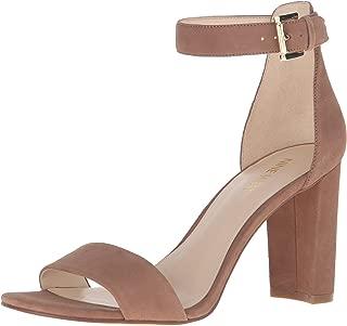 Best suede sandal heels Reviews