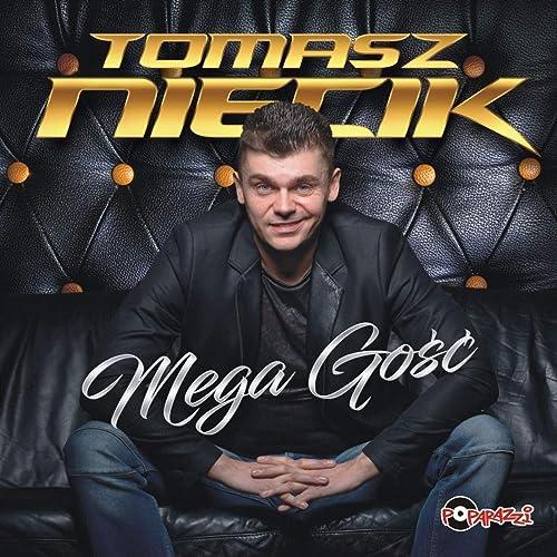 Johnny Bravo By Tomasz Niecik On Amazon Music Amazon Com