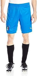 PUMA Men's FIGC Italia Away